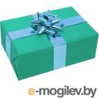 Подарочная упаковка, шары Наборная упаковка L