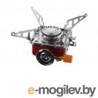 Портативные горелки и плиты Energy GS-200