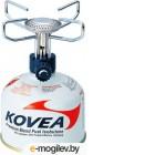 Горелка туристическая Kovea Backpackers Stove / TKB-9209