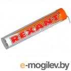 Принадлежности для паяльников и пайки Принадлежности для паяльников и пайки Припой с канифолью Rexant 10g DIA 1.0mm 09-3101