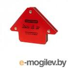 Магнитный угольник Smart&Solid MAG601