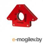 Магнитный угольник Smart&Solid MAG603