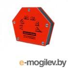Магнитный угольник Smart&Solid MAG615