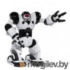 Радиоуправляемые игрушки Heng Long Roboactor / Robone TT313