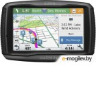 GPS навигатор Garmin Zumo 595 LM EU / 010-01603-10