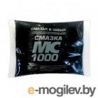 Смазка VMPAUTO МС 1000 / 1105 (400г, картридж)