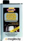 Присадка Wynns Diesel System Purge / W89195 (1л)