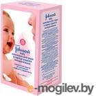 Прокладки для бюстгальтера Johnsons Baby В период грудного вскармливания (30шт)