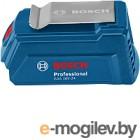 Зарядное устройство для электроинструмента Bosch GAA 18V-24 (1.600.A00.J61)