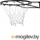 Баскетбольное кольцо Start Line Play SLP (45см)