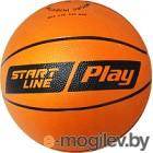 Баскетбольный мяч Start Line Play SLP-7 (размер 7)