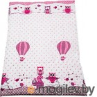Одеяло детское Баю-Бай Раздолье ОД01-Р1 (розовый)