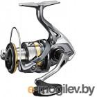 Катушка рыболовная Shimano 17 Ultegra C3000 FB / ULTC3000FB