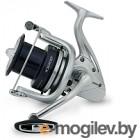Катушка рыболовная Shimano Aerlex 10000 XSB / ALX10000XSB