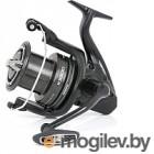 Катушка рыболовная Shimano Aerlex 10000 XTB Spod / ALX10000XTBSP