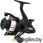 Катушка рыболовная Shimano Baitrunner ST 4000 FB / BTRST4000FB