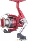 Катушка рыболовная Shimano Catana 1000 FC / CAT1000FC