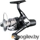 Катушка рыболовная Shimano Catana 2500 RC / CAT2500RC