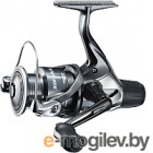 Катушка рыболовная Shimano Siena 4000 RE / SN4000RE