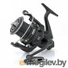 Катушка рыболовная Shimano Ultegra 5500 XTD / ULT5500XTD