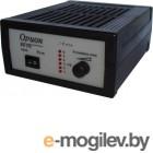 Пуско-зарядное устройство Орион PW270