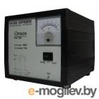 Пуско-зарядное устройство Орион PW700