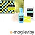 Набор косметики для тела Le Cafe de Beaute Mimi Happy Box молочко для тела 150мл + глицериновое мыло