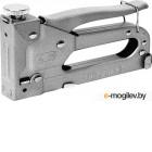 Механический степлер Proline 55024