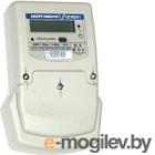 Счетчик электроэнергии Энергомера СЕ 102 BY S6 145 AKV (5-60А)