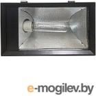 Прожектор ETP 018 E40 FLD (+1 лампа JTT 220V Е40 300W)