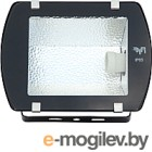 Прожектор ETP HPS/MH FLD09 E27 150W