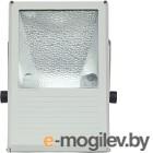 Прожектор ETP MH FLD01S R7s 70W