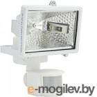 Прожектор ETP RFG-005 150W (белый)