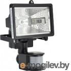 Прожектор ETP RFG-005 150W (черный)
