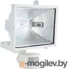 Прожектор ETP RFG-005 500W (белый)