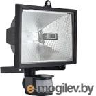 Прожектор ETP RFG-005 500W (черный)