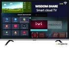 Телевизоры Thomson T49FSL5140