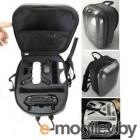 Рюкзак Feiy для дрона DJI Spark
