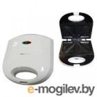 VES electric SKA-5 white
