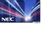Монитор жидкокристаллический NEC Ультратонкий ЖК дисплей для видеостен S-IPST 55, 500 кд/м, 1200:1 (стат) 150000:1 (динам), 178°, 1920 x 1080, OPS Slot, DICOM, Датчики (вн. осв. (опц.), присутсв. (опц.), темп, NFC), 24/7, Класс B