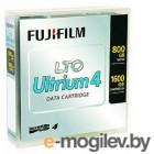 Ленточные носители Imation/IBM Ultrium LTO4 data cartridge, 800/1600GB