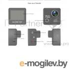 Видеокамера Nello ActionCam OnReal X7k+