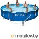 Каркасный бассейн Intex 56996/28212 (366x76)