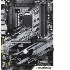 Материнская плата Gigabyte Z390 UD (rev. 1.0)