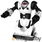 Радиоуправляемые игрушки WowWee Robosapien 3885