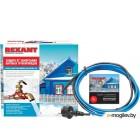 Теплый пол электрический Rexant 15MSR-PB / 51-0616 (2м)