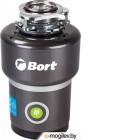 Измельчители пищевых отходов Bort Titan Max Power