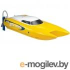 Радиоуправляемые игрушки Joysway Offshore Sea Rider Yellow JS9302