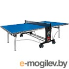 Теннисный стол Start Line Top Expert Light / 6046