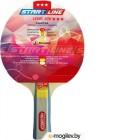 Ракетка для настольного тенниса Start Line Level 300 12-401